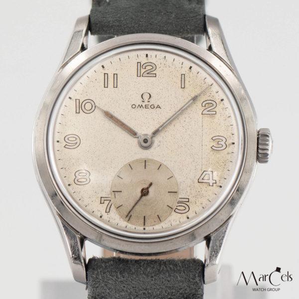 0673_vintage_watch_omega_2639_02