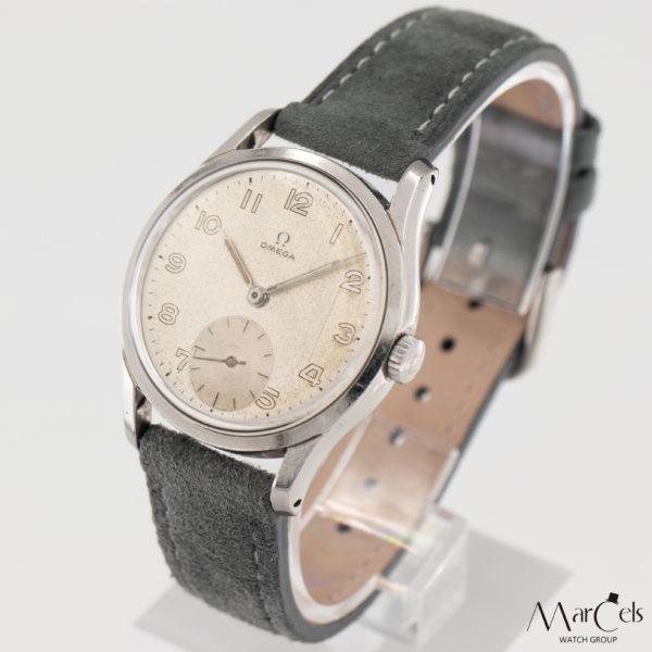 0673_vintage_watch_omega_2639_03