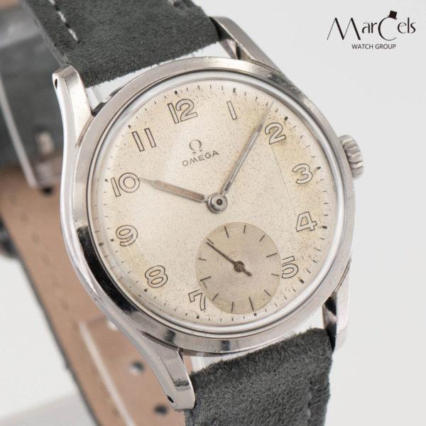 0673_vintage_watch_omega_2639_04