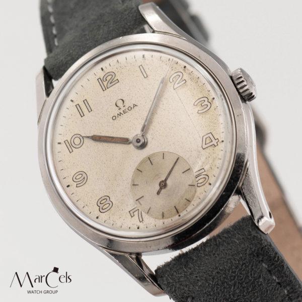 0673_vintage_watch_omega_2639_05