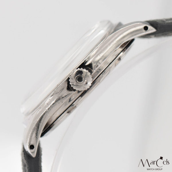 0673_vintage_watch_omega_2639_06