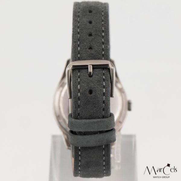 0673_vintage_watch_omega_2639_09