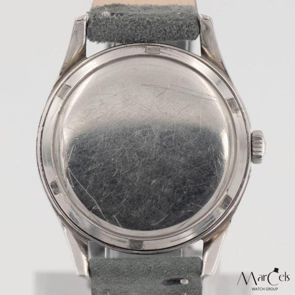 0673_vintage_watch_omega_2639_10