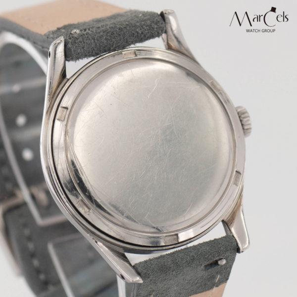 0673_vintage_watch_omega_2639_12