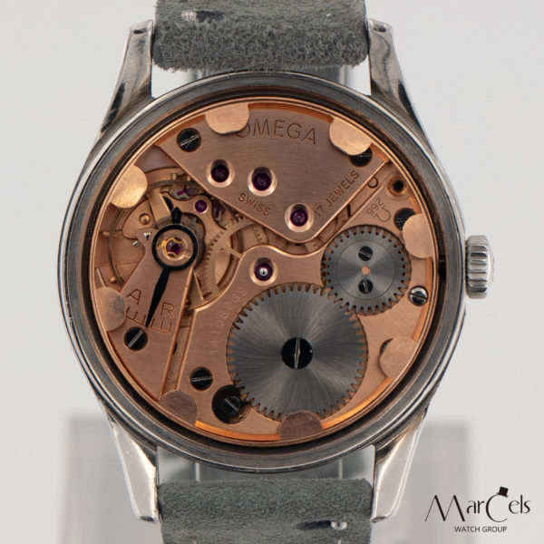 0673_vintage_watch_omega_2639_14