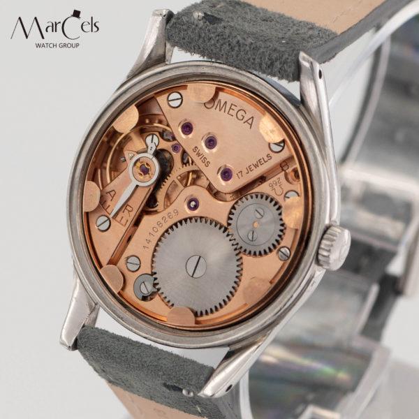 0673_vintage_watch_omega_2639_15