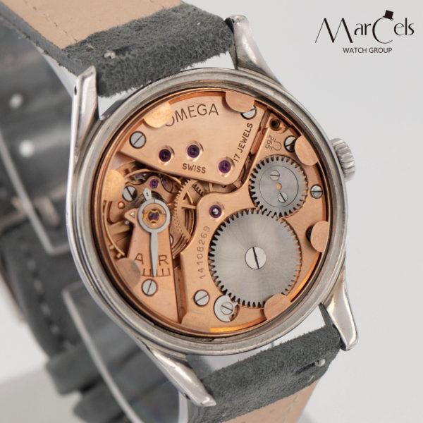 0673_vintage_watch_omega_2639_16
