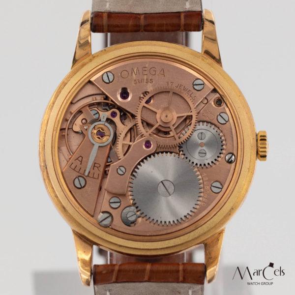 0536_vintage_watch_omega_tresor_14