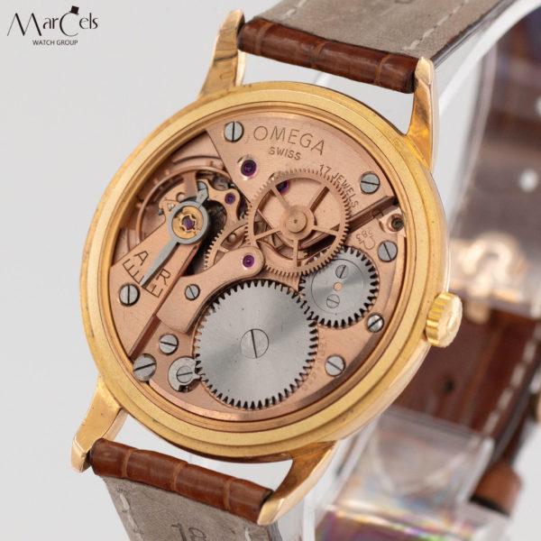 0536_vintage_watch_omega_tresor_15