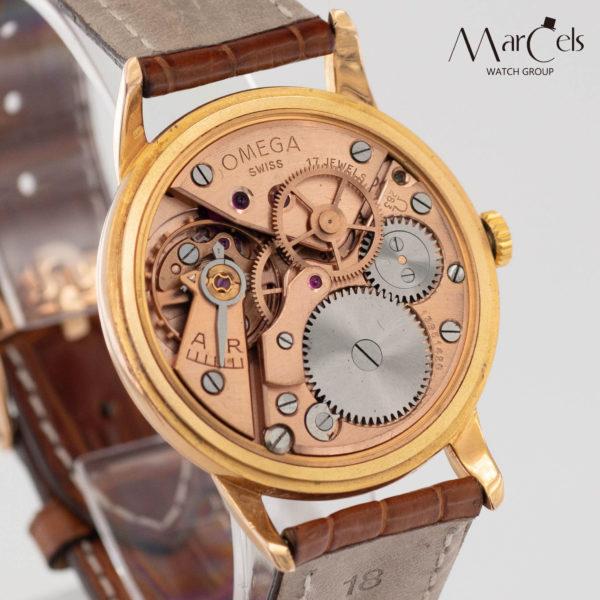 0536_vintage_watch_omega_tresor_16