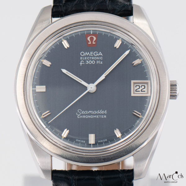 0669_vintage_watch_omega_seamaster_f300hz_02