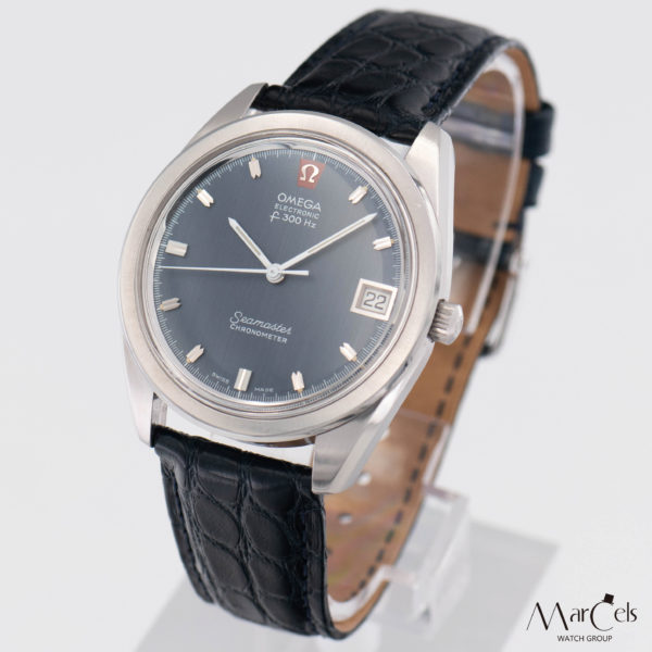 0669_vintage_watch_omega_seamaster_f300hz_03