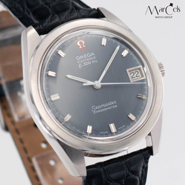 0669_vintage_watch_omega_seamaster_f300hz_05