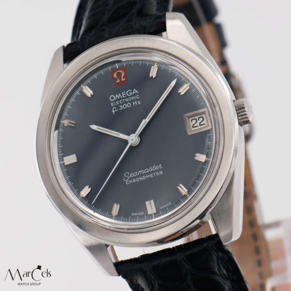 0669_vintage_watch_omega_seamaster_f300hz_06