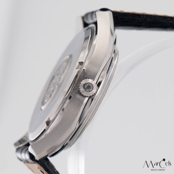 0669_vintage_watch_omega_seamaster_f300hz_13