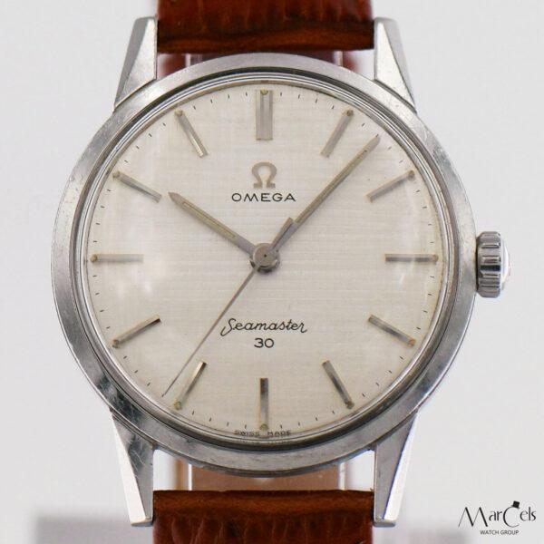 0672_vintage_watch_omega_seamaster_30_linen_dial_01B