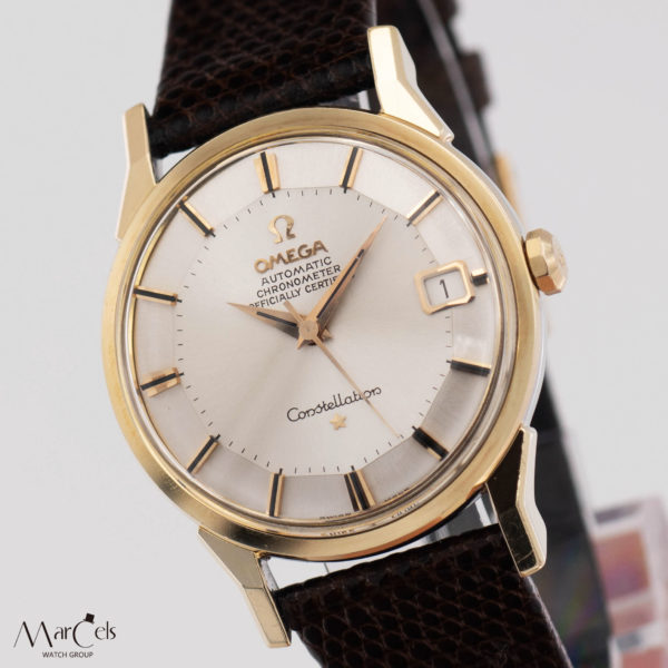 0674_vintage_watch_omega_constellation_pie_pan_06