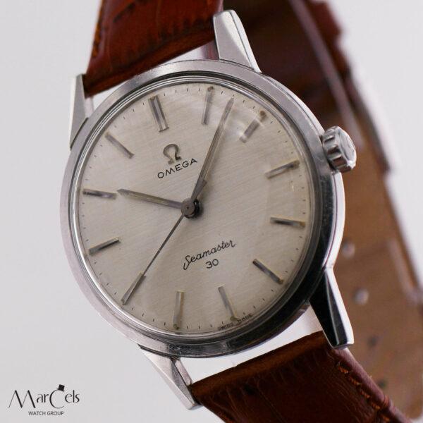 0672_vintage_watch_omega_seamaster_30_linen_dial_01H
