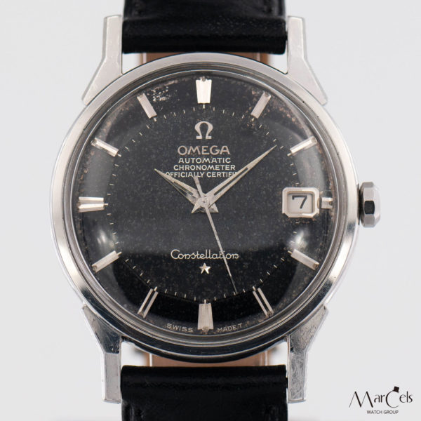 0675_vintage_watch_omega_constellation_pie_pan_02