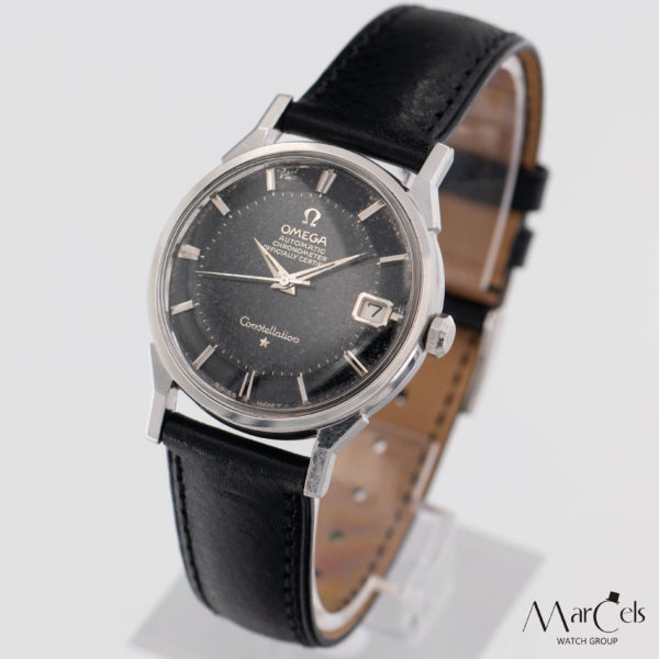 0675_vintage_watch_omega_constellation_pie_pan_03