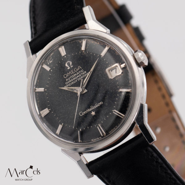 0675_vintage_watch_omega_constellation_pie_pan_05