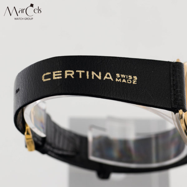 0681_vintage_certina_14ct_02