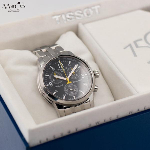 112233_Tissot_PRC_200_13