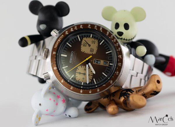 0666_vintage_watch_seiko_bullhead_93