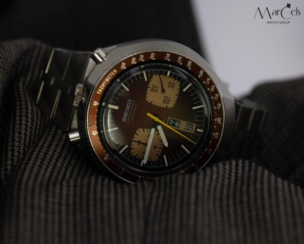 0666_vintage_watch_seiko_bullhead_98