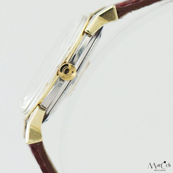 0653_vintage_watch_omega_constellation_pie_pan_03