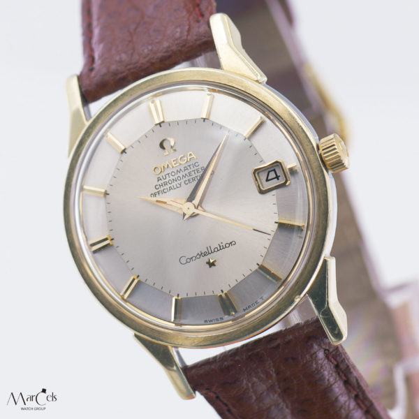 0653_vintage_watch_omega_constellation_pie_pan_06