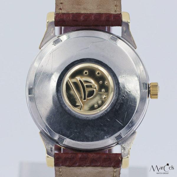 0653_vintage_watch_omega_constellation_pie_pan_07