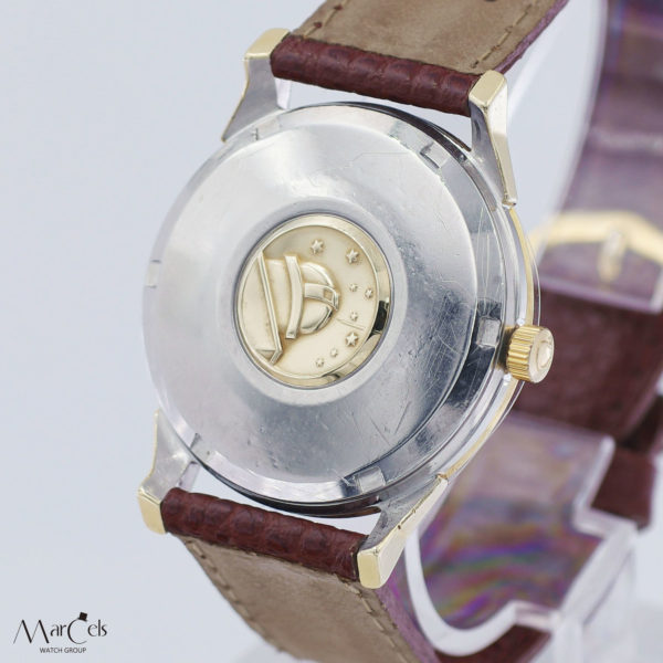 0653_vintage_watch_omega_constellation_pie_pan_08