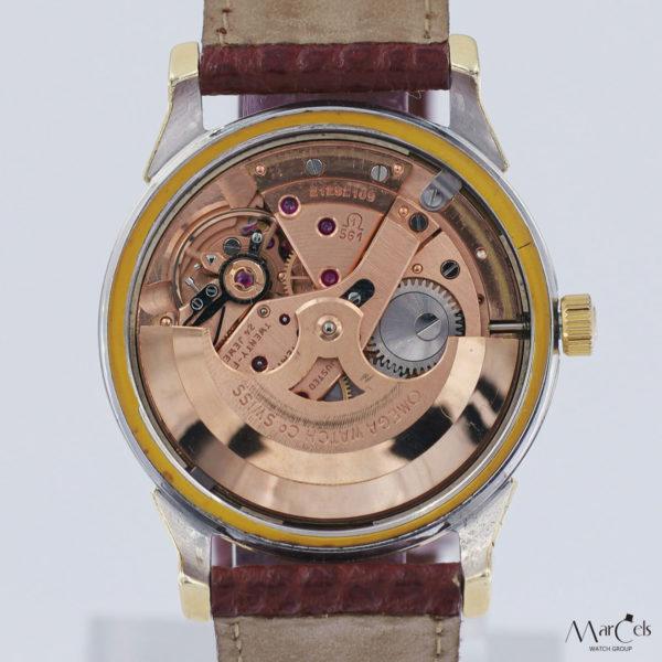 0653_vintage_watch_omega_constellation_pie_pan_10