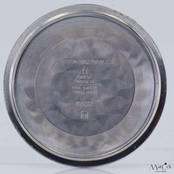 0653_vintage_watch_omega_constellation_pie_pan_13