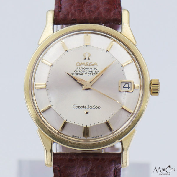 0653_vintage_watch_omega_constellation_pie_pan_14