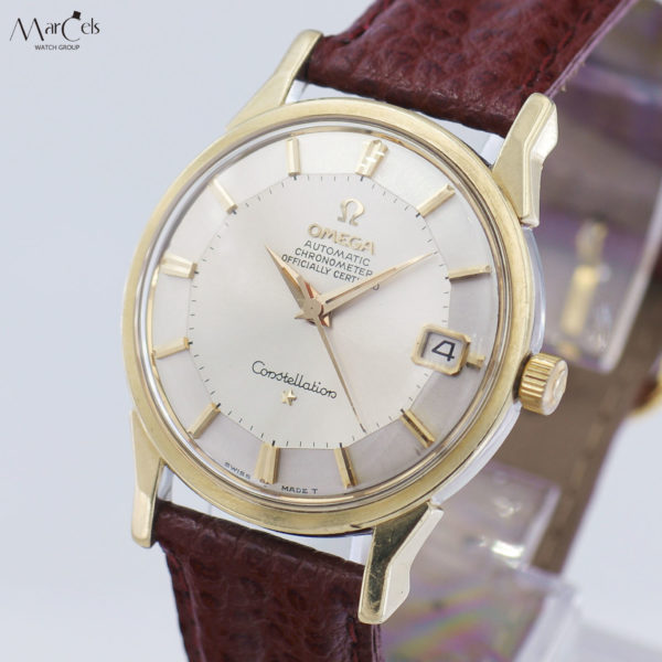0653_vintage_watch_omega_constellation_pie_pan_15