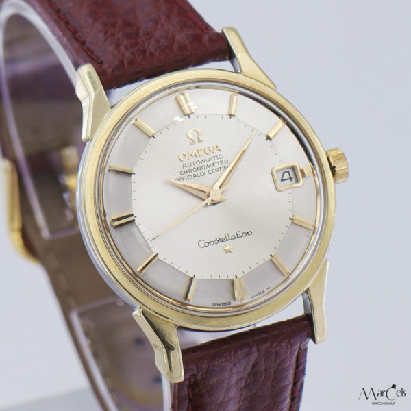 0653_vintage_watch_omega_constellation_pie_pan_02