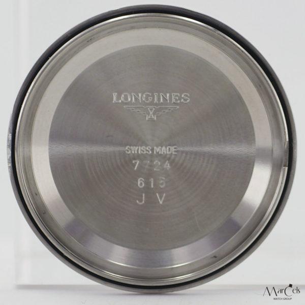 0655_Longines_les_grandes_classiques_17