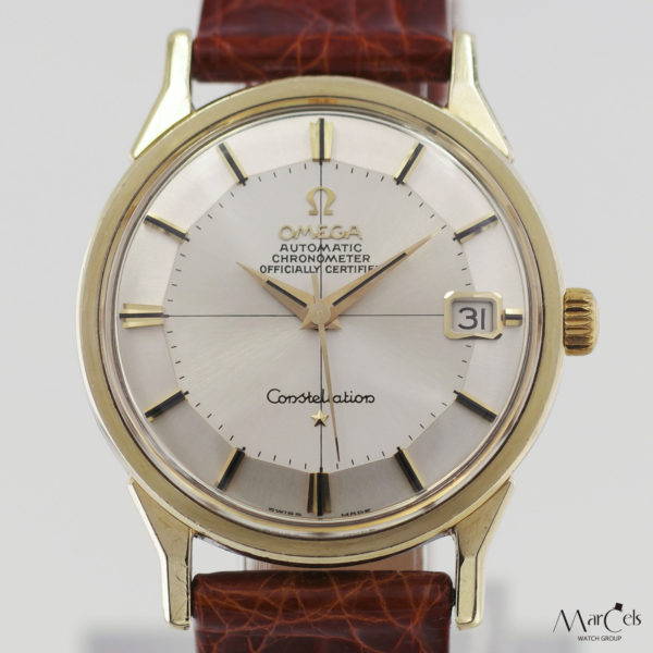 0658_vintage_watch_omega_constellation_pie_pan_02