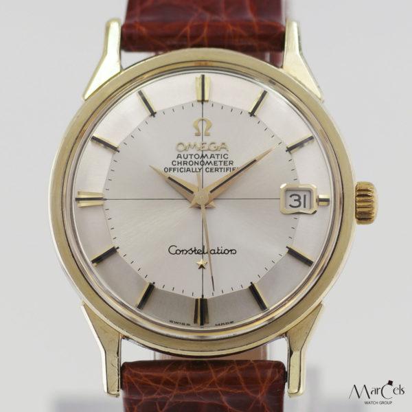 0658_vintage_watch_omega_constellation_pie_pan_02