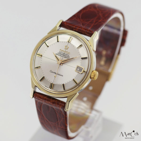 0658_vintage_watch_omega_constellation_pie_pan_03