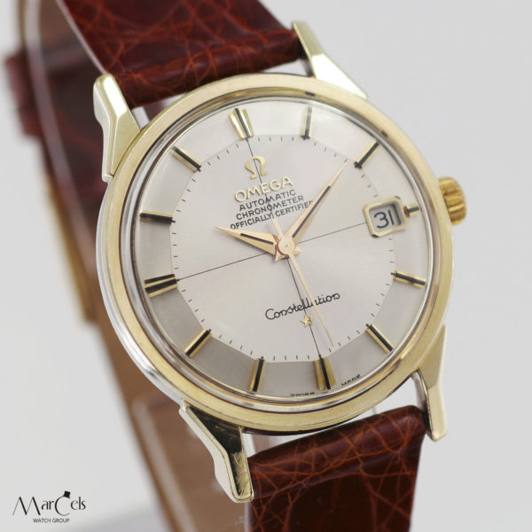 0658_vintage_watch_omega_constellation_pie_pan_04