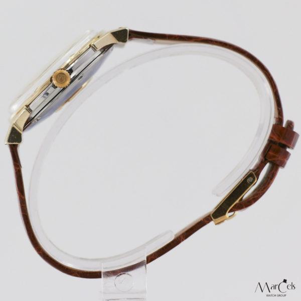 0658_vintage_watch_omega_constellation_pie_pan_06