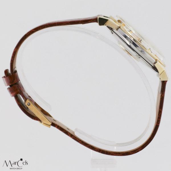 0658_vintage_watch_omega_constellation_pie_pan_07