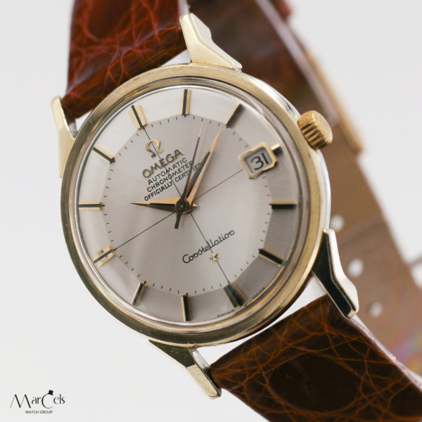 0658_vintage_watch_omega_constellation_pie_pan_08