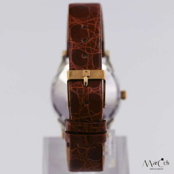 0658_vintage_watch_omega_constellation_pie_pan_09