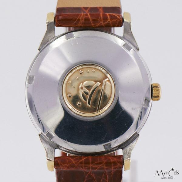 0658_vintage_watch_omega_constellation_pie_pan_10