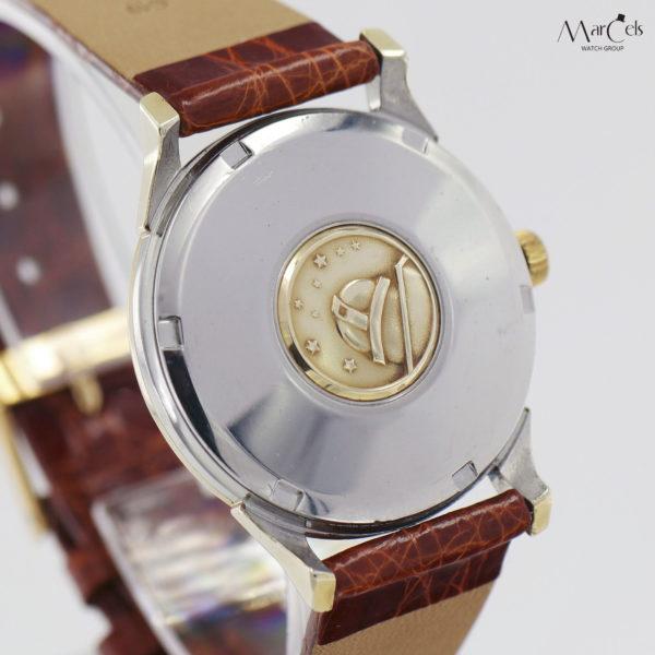 0658_vintage_watch_omega_constellation_pie_pan_12