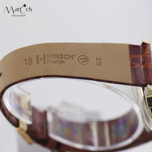 0658_vintage_watch_omega_constellation_pie_pan_13